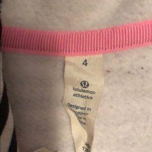 lululemon athletica Sweaters - Lululemon jacket